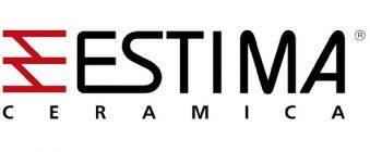 Логотип ТМ Estima