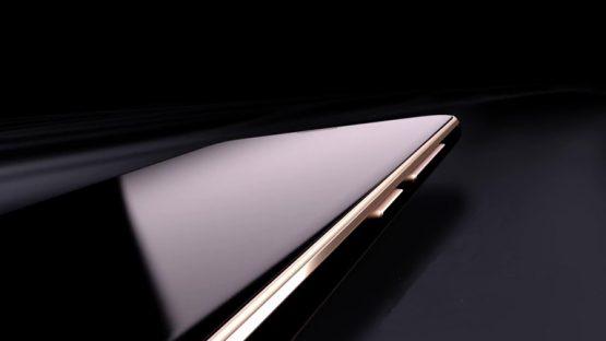 Создали 3D визуализацию смартфона Prestigio Grace R7
